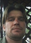 Pyetr, 36, Chelyabinsk