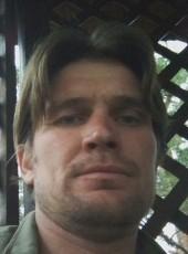 Pyetr, 36, Russia, Chelyabinsk