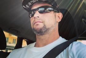 Roman, 42 - Just Me