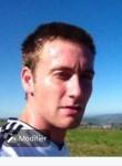 Thomas, 26  , Rodez