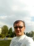 mihailyaglov