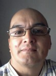 Ernesto, 48  , Rosario