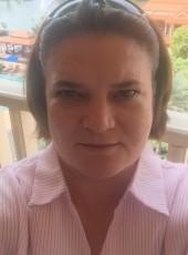 Olya, 46, Russia, Yekaterinburg