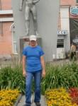 Canek, 35  , Tsjertkovo