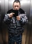 Den, 37  , Yuzhno-Kurilsk