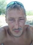 Anton, 39  , Kharkiv