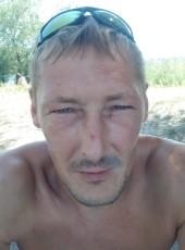 Anton, 39, Ukraine, Kharkiv