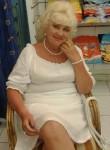 Tatyana, 54  , Khartsizk