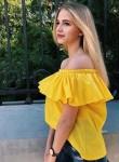 Alina, 19  , Prokopevsk