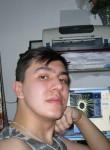 Denis, 33, Kemerovo