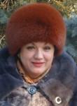 Natalya , 57  , Saratov
