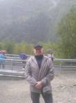 Voldemar, 55  , Volzhsk
