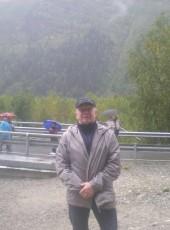 Voldemar, 56, Russia, Volzhsk