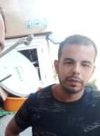 محمد نور, 35  , Cairo