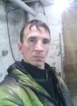 Aleksandr, 47  , Novaja Ljalja