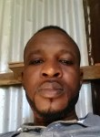 Jermaine, 38  , Mandeville