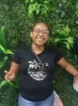 Renata, 36  , Belem (Para)