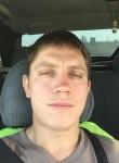 Maksim, 29, Novyy Urengoy