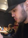 Amir, 21  , Znamensk