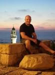 Andrey, 43  , Fort Lee