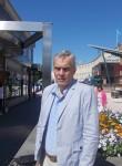 viktor, 55  , Yaroslavl