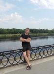 Aleksey, 32  , Shatura