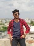 Mehmet Can, 21  , Silopi