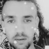 Abdou, 25  , Ain Defla