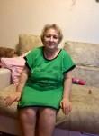 Galina, 63  , Yekaterinburg