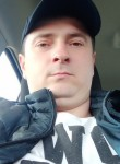 sergey, 38  , Uglegorsk