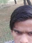 Krishna, 18 лет, Raipur (Chhattisgarh)