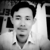 ចិត្ត, 38  , Pursat