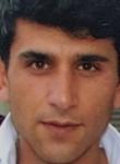 Mehmet Beşir, 37  , Almansa