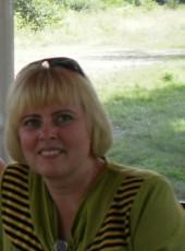 Irina, 57, Ukraine, Poltava