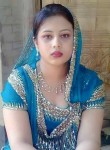 MoSABIR, 37  , Pali (Rajasthan)