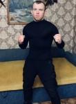 Yuriy, 24  , Staraya Russa