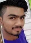 Nafees, 18  , Jarwal
