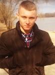 Микола, 21  , Buchach