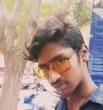 Sandeepkumar D