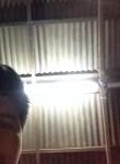 ron, 32  , Guyong