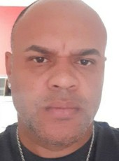 Alex , 44, Brazil, Sao Paulo
