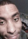 Rico, 26  , Norton Shores