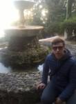 serdgio, 31  , Aversa