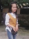 Ngọc Ánh, 27, Ha Tinh