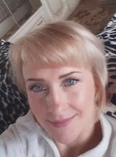 Olga, 40, Russia, Anapa