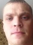 Sergey , 28  , Kineshma