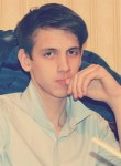 Дмитрий, 25  , Bakal