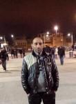 Gexam, 34  , Ramon