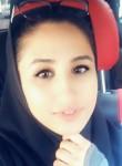 Bita_Seddighi, 21  , Tampa