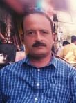 Prashant Shobhan, 53  , Nagpur